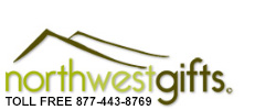 Northwest Gifts